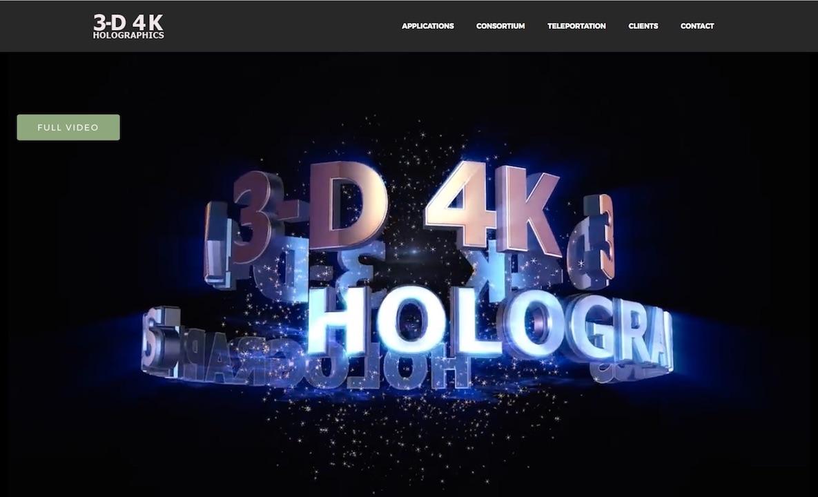 3-D4k